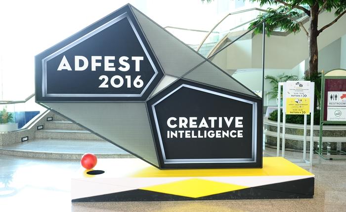 adfest2016