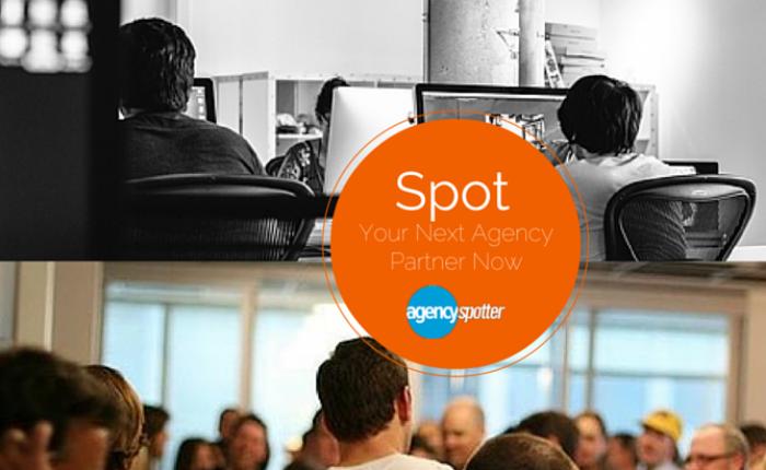 agency spot2