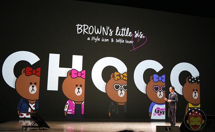 brown-sis2
