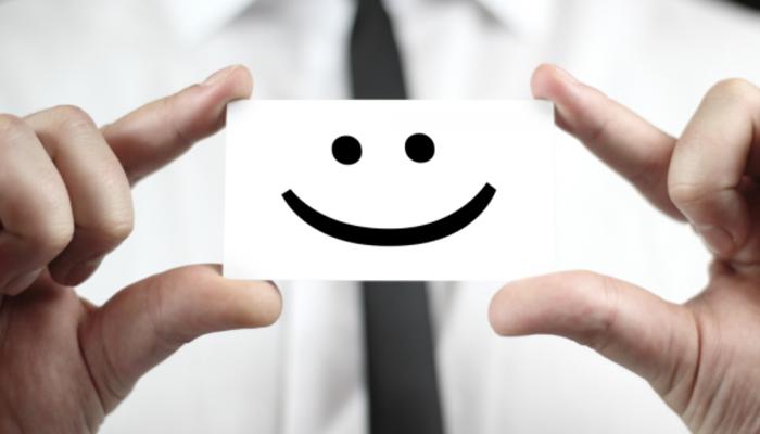 ผลวิจัยชี้แบรนด์นิยมใช้โซเชียลมีเดียทำ customer service มากขึ้น