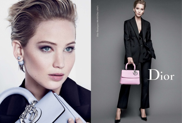 dior-jlaw-campaign-article