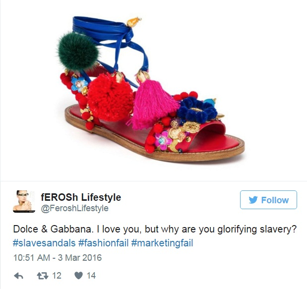 dolce_gabbana_sandal_brand_error2