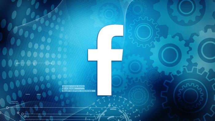 Facebook เล็งส่งฟีเจอร์วิเคราะห์แคมเปญไม่ได้ผล-พร้อมเสนอทางช่วย