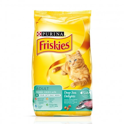 friskies_deep_sea_delights_flavour_3kg_1