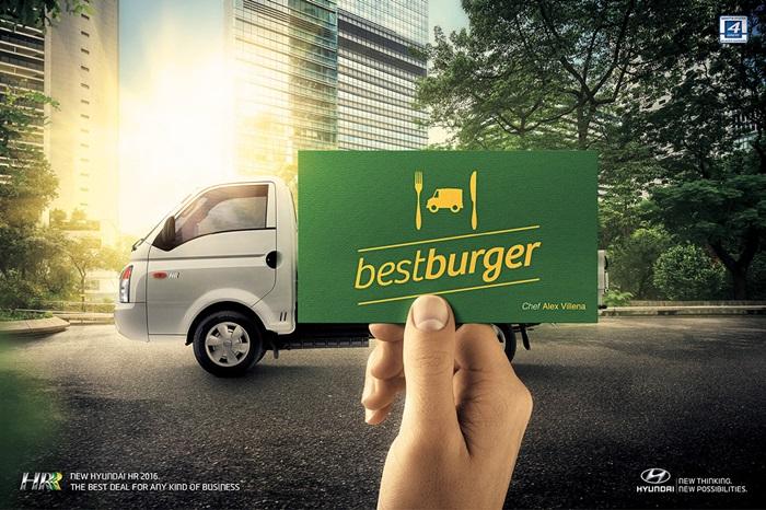 hyundai-hyundai-hr-burger-supermarket-florist-print-381456-adeevee