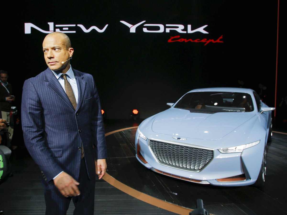 hyundais-new-genesis-luxury-brand-unveiled-the-new-york-concept-that-became-an-instant-crowd-favorite-just-look-at-that-ice-blue-paint-job