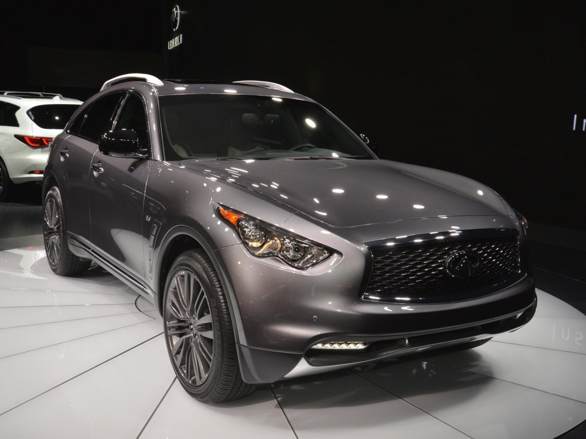 infiniti-rolled-out-an-updated-variant-of-its-qx70-crossover