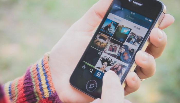 Instagram เล็งเปลี่ยนการจัดเรียงฟีตตามความสนใจผู้ใช้เป็นหลัก