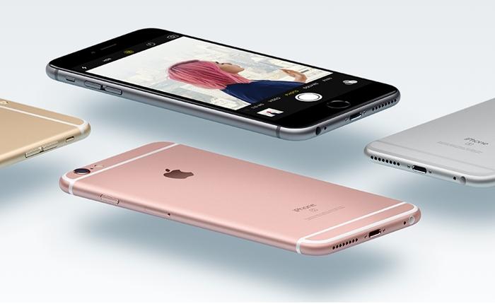 มาดูกันว่าจากผู้ใช้ iPhone ทั่วโลก รุ่นไหนได้รับความนิยมมากที่สุด