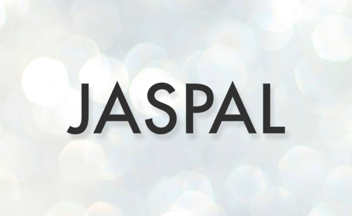 jaspal cover