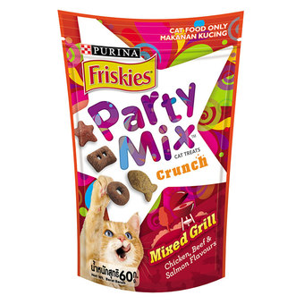 khaayyklang-friskies-party-mix-mixed-grill-friskiis-paartiimikch-khnmaemw-suutrmikchkrill-rsaik-enuue-aelaaechlm-n-16packs-x-60g-8484-4360562-1-product