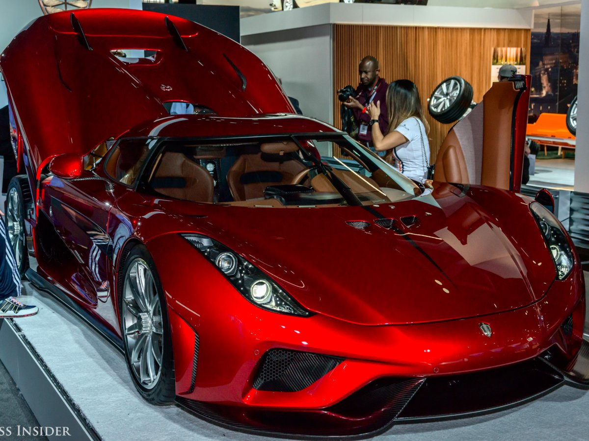 last-but-not-least-swedish-hypercar-specialists-koenigsegg-presented-the-production-version-of-its-2-million-regera-hybrid-for-the-first-time-in-north-america