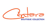 logo-centaraboutique