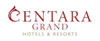 Centara Grand Hotels&Resorts Corporate logo