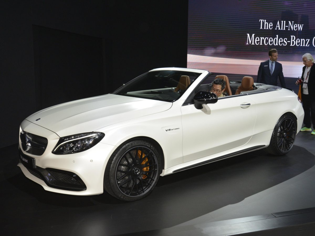 mercedes-amg-also-unveiled-a-new-c63-cabriolet