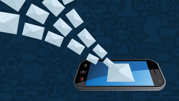 mobile-email-ss-1920-800x450