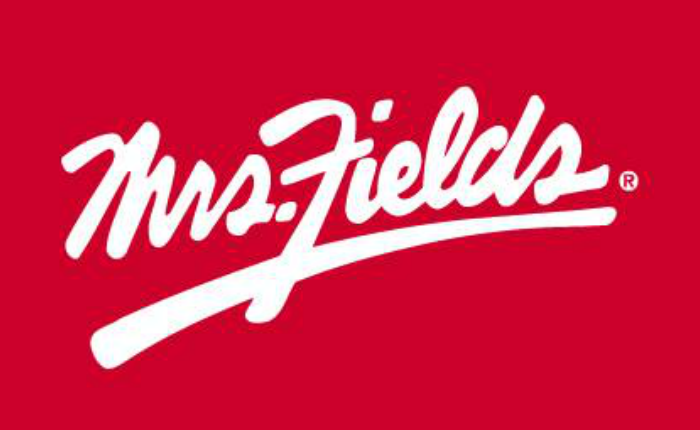 บ๊ายบายMrs. Fields ต้นตำรับซอฟต์ คุกกี้ ปิดกิจการที่ไทยแล้ว ทยอยปิดสาขาภายใน มี.ค.นี้