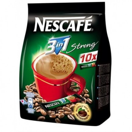 nescafe-3in1-strong-pouch-pack-180g-500x500