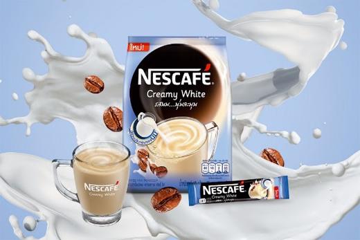 nescafe-creamy-white