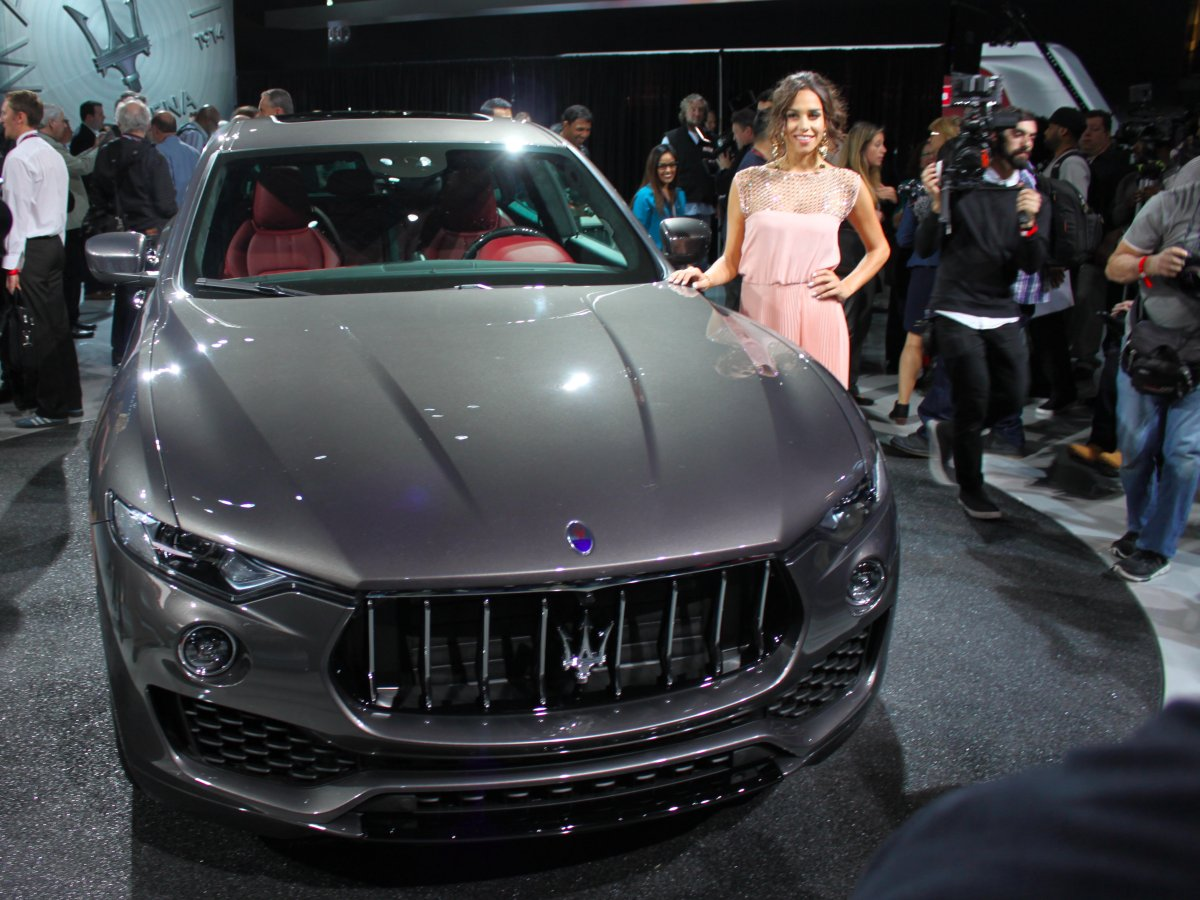 new-york-also-marked-the-north-american-debut-of-maseratis-all-new-levante-suv--a-first-for-the-italian-brand