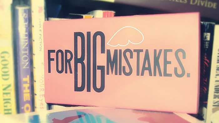 one-mistake-killing-your-business-eraser
