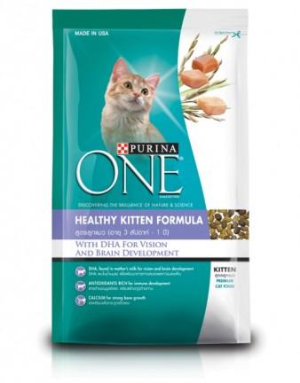 purina_one_healthy_kitten_formula_1