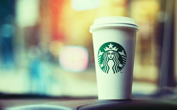 """ก้าวสำคัญของ Starbucks กับการบุก """"อิตาลี"""" บนความเสี่ยงที่ต้องสู้กับวัฒนธรรมกาแฟที่แข็งแกร่งที่สุดในโลก"""