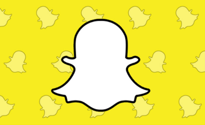 Snapchat ดึงตัวผู้ร่วมก่อตั้ง Facebook's mobile ad network ร่วมงาน จับตาลุยธุรกิจโฆษณามากขึ้น