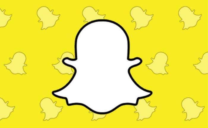 Snapchat เผยมียอดวิววิดีโอ 8 พันล้านวิดีโอต่อวัน ควบตามหลัง Facebook ไม่ไกล