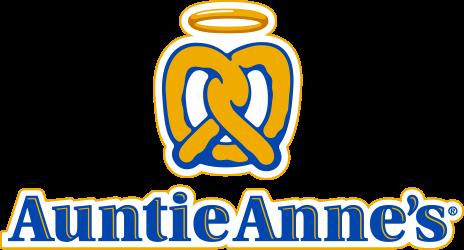 story_aa_logo