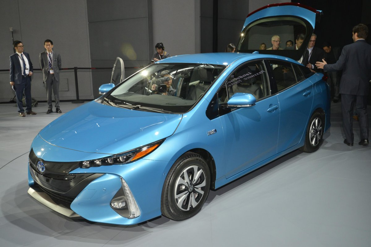 -the-all-new-prius-prime