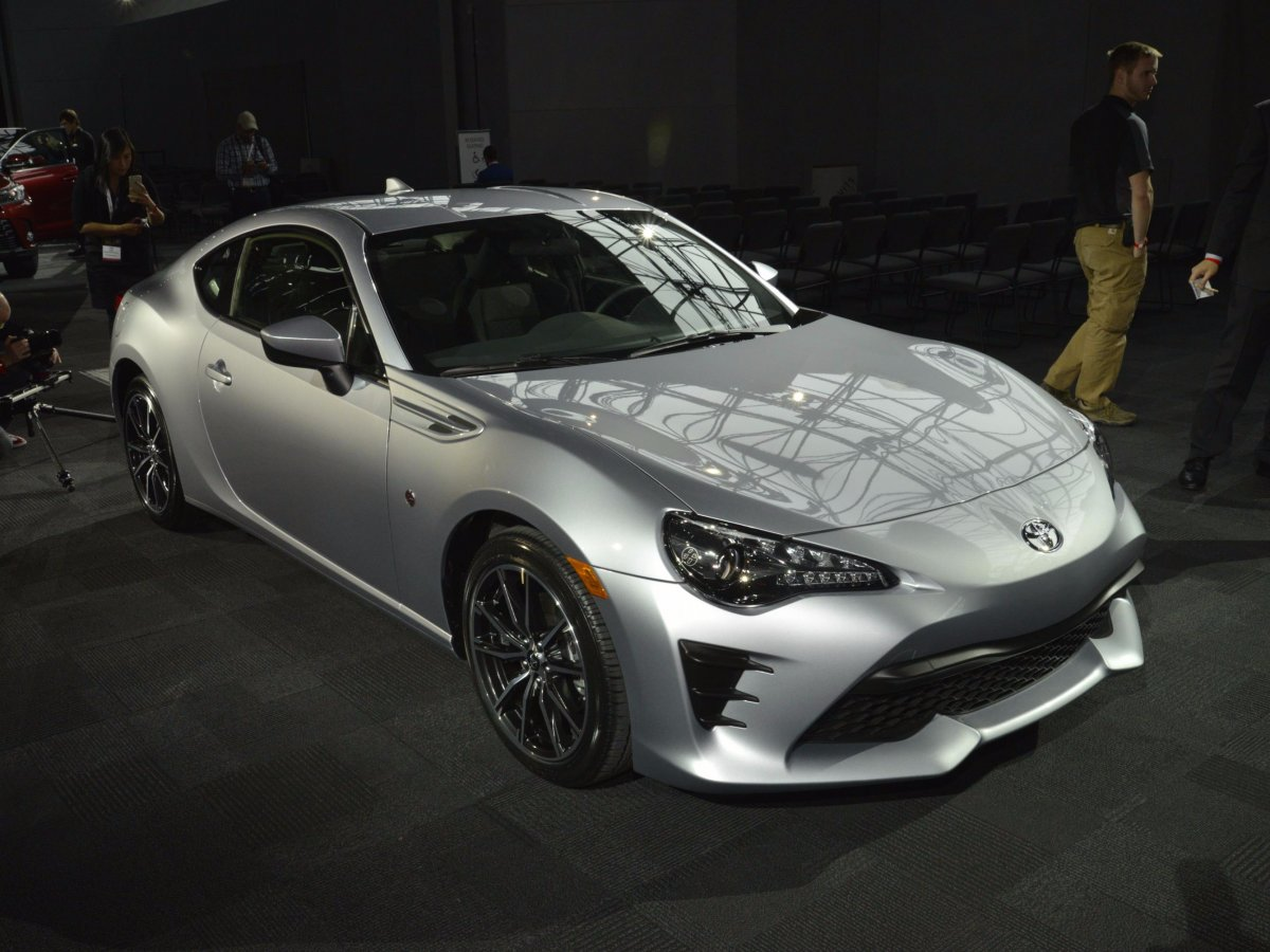 toyota-introduced-a-trio-of-new-cars-at-the-show-including-an-updated-and-renamed-scion-fr-s--the-new-2017-toyota-86-