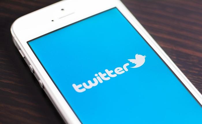 ผู้บริหาร Twitter ยืนยันแล้วว่าจะยังคงเอกลักษณ์การทวิตแค่ 140 ตัวอักษร