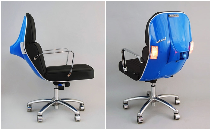 vespa chair2