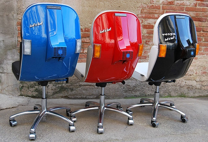 vespa chair5