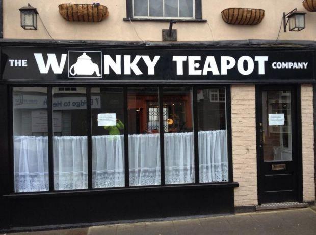 wanky-teapot