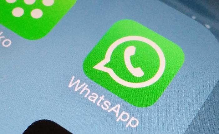 "WhatsApp เพิ่มปุ่ม ""Document"" แชร์ไฟล์เอกสาร รองรับการทำธุรกิจ"