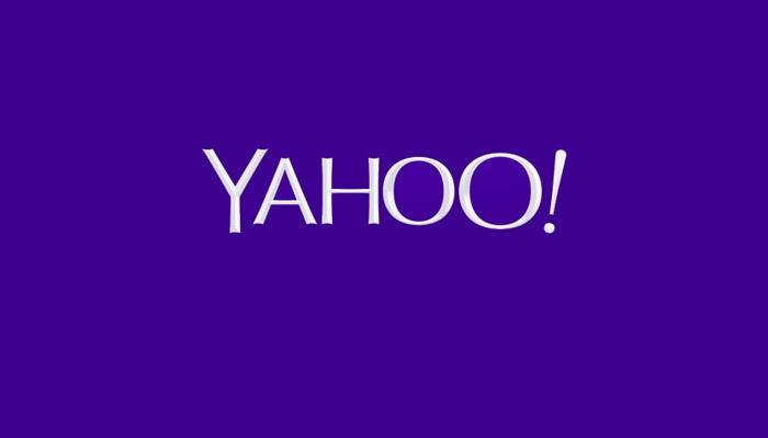 Yahoo รายได้โฆษณาลด 14%-เล็งปลดพนักงานปิดสาขาเพิ่ม