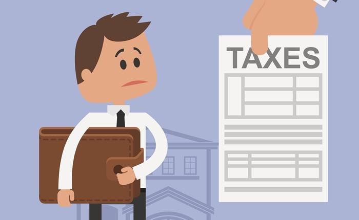 มาดูกฎหมายใหม่เพื่อ Startup ศึกษาให้ดี วางแผนภาษีไว้ สบายใจกว่า