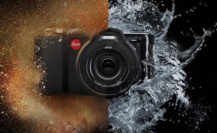 10 อันดับ กล้องกันน้ำที่เหมาะจะใช้ในช่วงสงกรานต์นี้