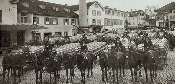 1882-1902