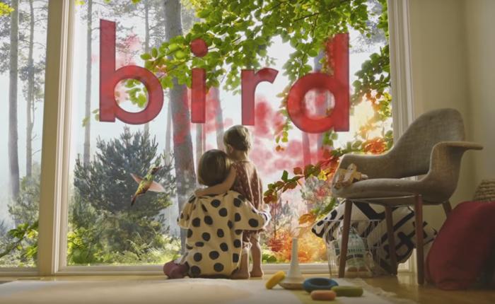 บริษัทของเล่น โชว์อนาคตครอบครัวยุคใหม่สุขใจยิ่งขึ้นเมื่อความไฮเทคอยู่รอบตัวเรา!