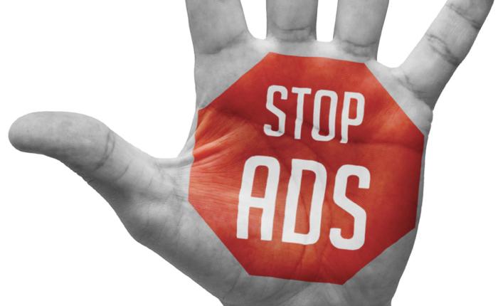 โลกเปลี่ยนไปยังไง? เมื่อโปรแกรม Ad Block บูม!