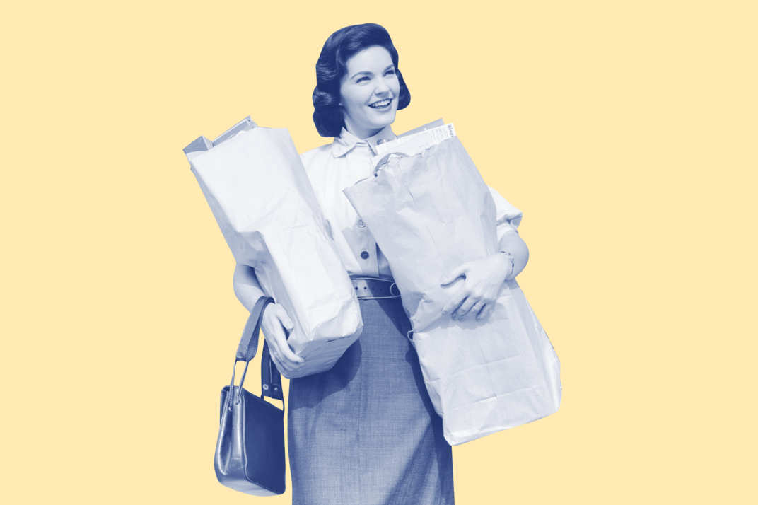 22-shopping.w536.h357.2x