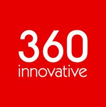 360innovative