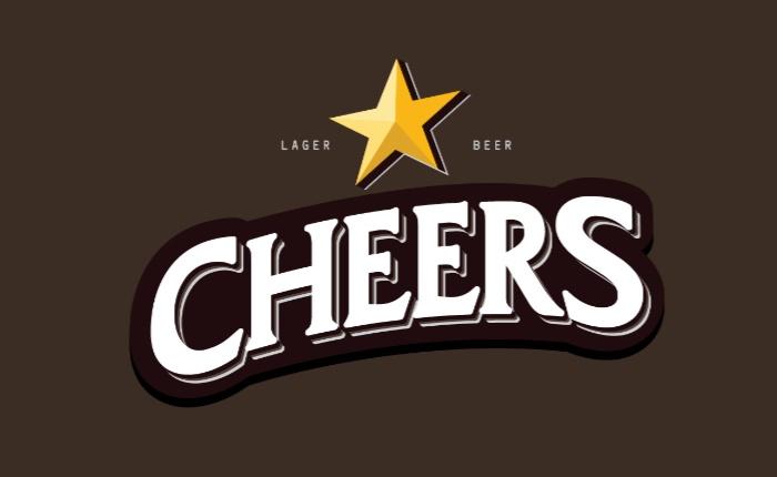 """เจาะตลาดเครื่องดื่มแอลกอฮอล์ พร้อมเปิดตัวครั้งแรก """"เบียร์ไรซ์เบอร์รี่"""" ลิมิเต็ดเอดิชั่น จาก """"เชียร์"""""""