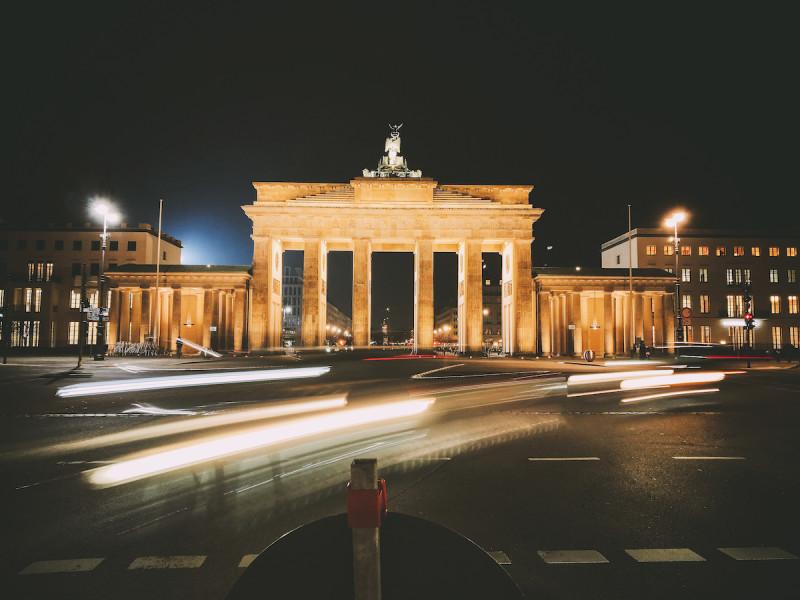 Huawei_Berlin_4-800x600