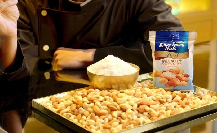 Khao-Shong-Nuts-4