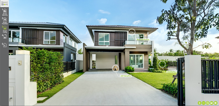 Land&House-2