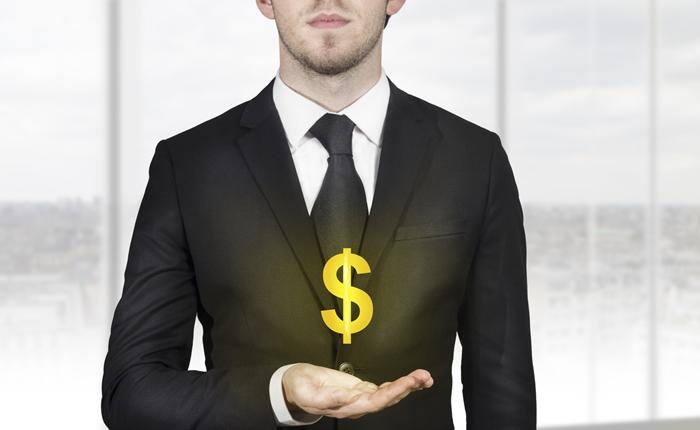 เอคเซนเชอร์และสถาบันการเงินชวนสตาร์ตอัพ นำเสนอแผนงานมายัง ฟินเทค อินโนเวชั่น แล็บ 2016